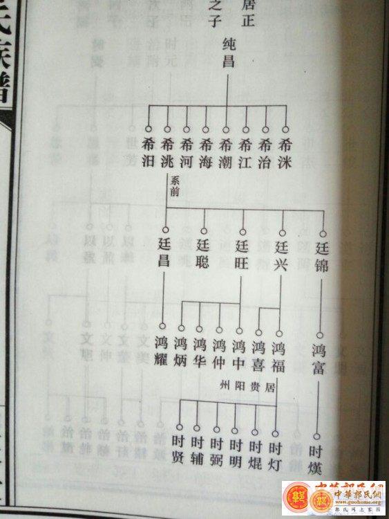 8EA1B1C0E27D76AB760D27F79160BC5C.jpg