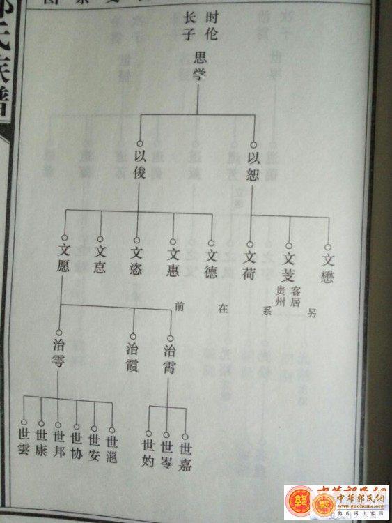 11ED9712CC083A43A5BAF544FA25C3D2.jpg